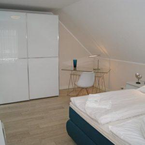 Prerow Ferienhaus Muschelsand - Ferienservice Prerow, Lange Str. 62 A 18375 Ostseebad Prerow
