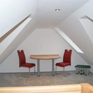 Prerow Ferienhaus Helgoland 2 - Ferienservice Prerow, Lange Straße 31 A 18375 Ostseebad Prerow