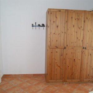 19 Prerow Ferienwohnung Bernstein - Ferienservice Prerow, Grüne Straße 27 G 18375 Ostseebad Prerow