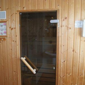 Prerow Ferienhaus Muschelsucher 1/1 - Ferienservice Prerow