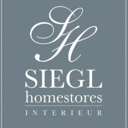 Siegl Homestores