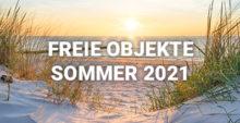 sommer-2021-ferienservice-prerow-ostsee